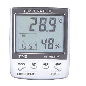 lt09013,温湿度表