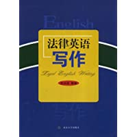 http://ec4.images-amazon.com/images/I/41Gh4uwm0pL._AA200_.jpg