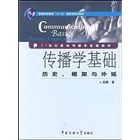 http://ec4.images-amazon.com/images/I/41GijTWZrnL._AA200_.jpg