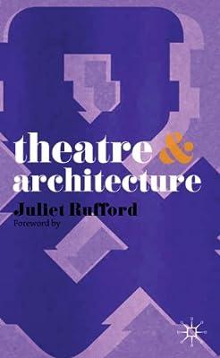 Theatre and Architecture.pdf