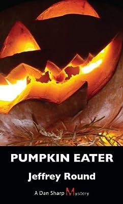 Pumpkin Eater: A Dan Sharp Mystery.pdf