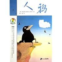 http://ec4.images-amazon.com/images/I/41GqlIfT5LL._AA200_.jpg