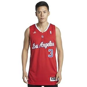 NBA阿迪达斯新品上架价格,NBA阿迪达斯新品上架 比价导购 ,NBA图片
