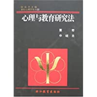 http://ec4.images-amazon.com/images/I/41GrgxAGysL._AA200_.jpg
