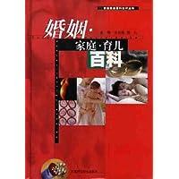 http://ec4.images-amazon.com/images/I/41GtJU2zRQL._AA200_.jpg