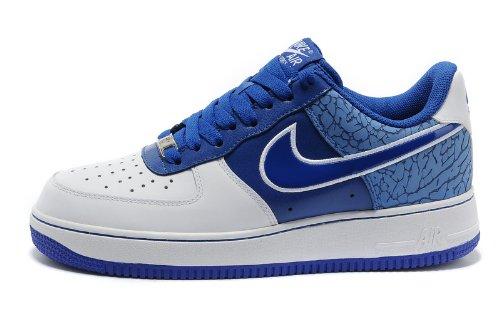 Nike 耐克 2013新款式 男子休闲板鞋 休闲鞋 488298-416