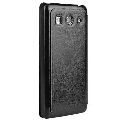 华为手机套大全_godery 华为g520手机套 华为g520手机壳 联通版 移动版 g520皮套 g520