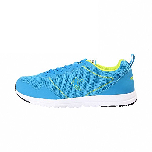 乔丹 跑步鞋2014运动鞋跑步鞋男鞋正品耐磨轻便跑鞋XM1540230