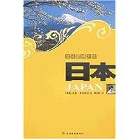 http://ec4.images-amazon.com/images/I/41H%2B-CZCW8L._AA200_.jpg