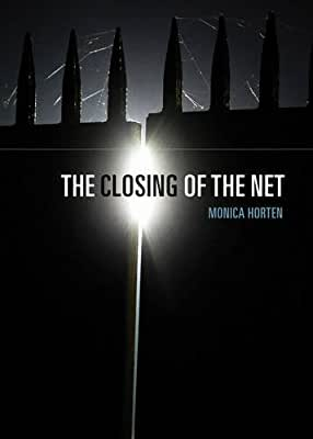 The Closing of the Net.pdf