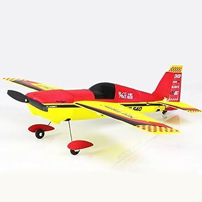九鹰nineeagle 航模遥控飞机