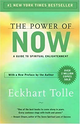 The Power of Now: A Guide to Spiritual Enlightenment.pdf