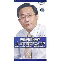 http://ec4.images-amazon.com/images/I/41H5-r6J4WL._AA200_.jpg