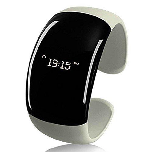 ers价格_乐酷GT280华为手环智手环手机伴蓝牙手机更换壁纸通话图片
