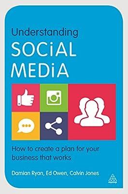 Understanding Social Media.pdf