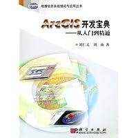 http://ec4.images-amazon.com/images/I/41HEsVHsh2L._AA200_.jpg