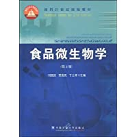 http://ec4.images-amazon.com/images/I/41HJrtwFJQL._AA200_.jpg