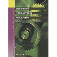 http://ec4.images-amazon.com/images/I/41HLlmQczSL._AA200_.jpg
