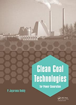 Clean Coal Technology.pdf