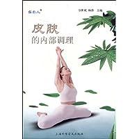 http://ec4.images-amazon.com/images/I/41HOH6s3U8L._AA200_.jpg