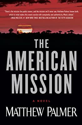 The American Mission.pdf
