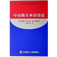 http://ec4.images-amazon.com/images/I/41HSGFplb1L._AA200_.jpg