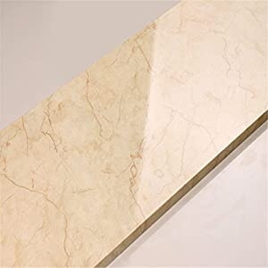 君昊 新西米人造石大理石 石英石 厨柜台面 (平板)