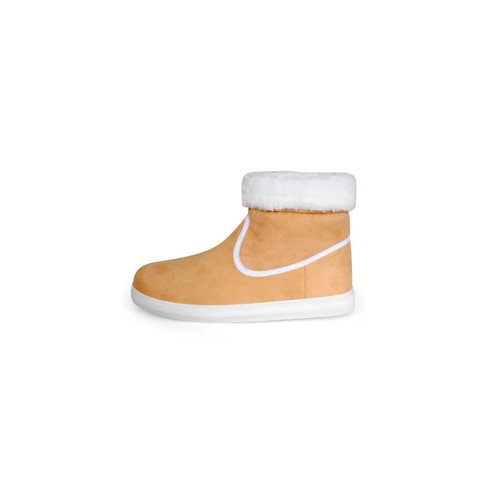 季男鞋子男靴子冬鞋