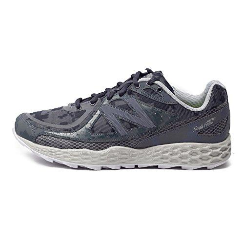 New Balance 新百伦 男子系列跑步鞋 MTHIERN