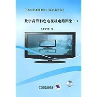 http://ec4.images-amazon.com/images/I/41HWoioCA0L._AA200_.jpg