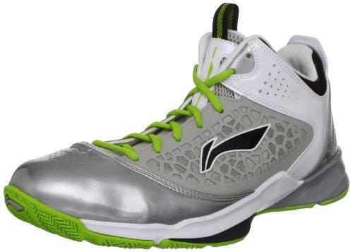 Li Ning 李宁 篮球系列 男 篮球鞋 ABPH047