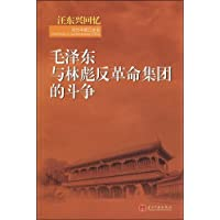 http://ec4.images-amazon.com/images/I/41HdZ7yYiXL._AA200_.jpg