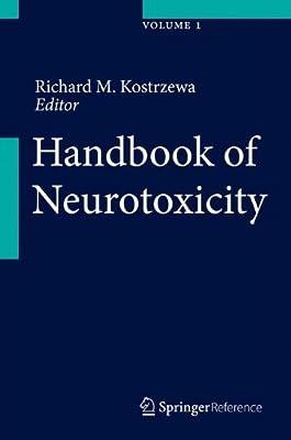 Handbook of Neurotoxicity.pdf