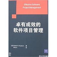 http://ec4.images-amazon.com/images/I/41HnTc9f3uL._AA200_.jpg