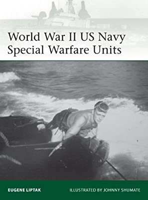 World War II US Navy Special Warfare Units.pdf