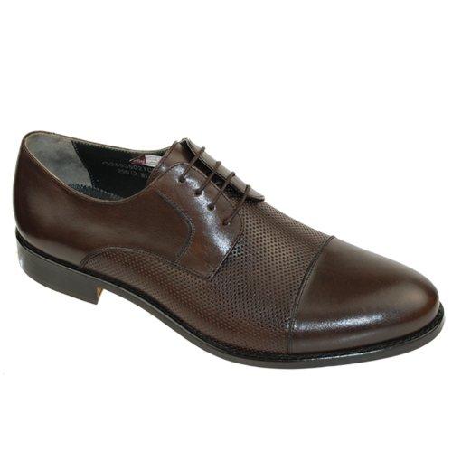 金利来/2013春夏 夏款凉鞋 金利来新款男鞋 26935021ABD 26935021CBD