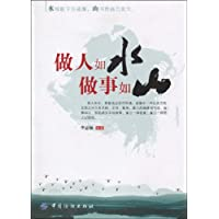 http://ec4.images-amazon.com/images/I/41HwSlghxsL._AA200_.jpg