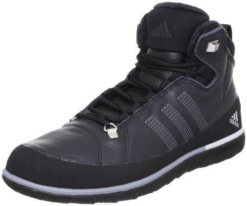 Adidas 阿迪达斯 OUTDOOR ZAPPAN WINTER MID 男 徒步鞋