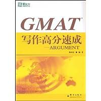 http://ec4.images-amazon.com/images/I/41HxJRYCb2L._AA200_.jpg