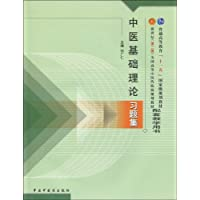 http://ec4.images-amazon.com/images/I/41HyV-L3aDL._AA200_.jpg