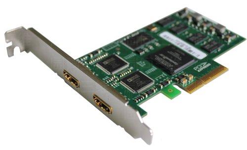 同三维T201单路4KHDMI音视频采集卡,4096×哥欲视频祟图片