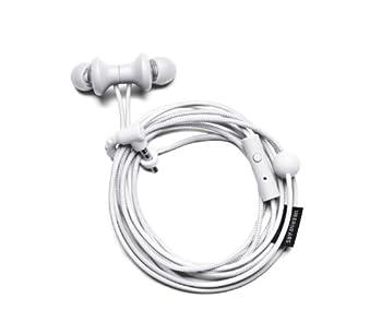 URBANEARS 城市之音 KRANSEN系列 入耳式耳机