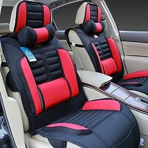四季垫夏垫汽车坐垫长安CX20 CX30悦翔 V5 MG3 V3菱悦长城C50 高清图片