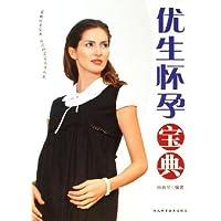http://ec4.images-amazon.com/images/I/41I8MCbc-QL._AA200_.jpg