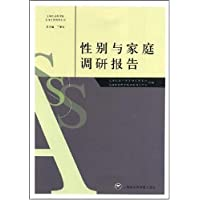 http://ec4.images-amazon.com/images/I/41I9DPbRB1L._AA200_.jpg