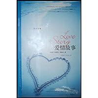 http://ec4.images-amazon.com/images/I/41I9RiLejXL._AA200_.jpg
