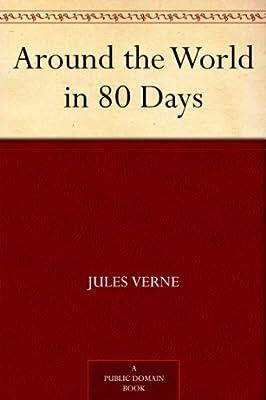 Around the World in 80 Days.pdf