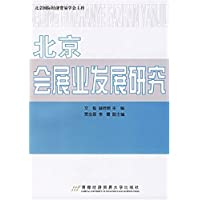 http://ec4.images-amazon.com/images/I/41IC3RHcA-L._AA200_.jpg
