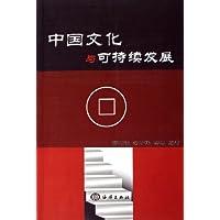 http://ec4.images-amazon.com/images/I/41ICaknMJ5L._AA200_.jpg
