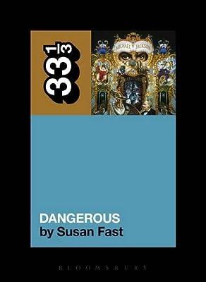 Michael Jackson's Dangerous.pdf